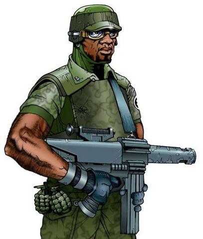 Archivo:Artwork de un miembro de la Milicia de Anywhere City.png