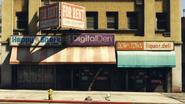 DigitalDenPillboxHillGTAV