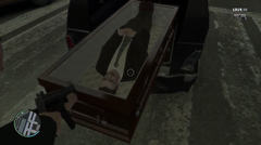 Francis McReary cadáver.png