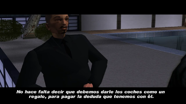 Archivo:GTA mision.png