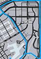 Miniatura de la versión de 22:59 6 abr 2014