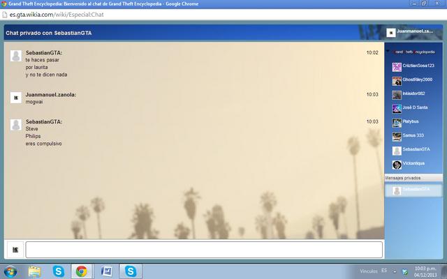 Archivo:Captura de pantalla 2013-12-04 22.03.42.png