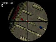 Desafio Rifle Francotirador CW.png