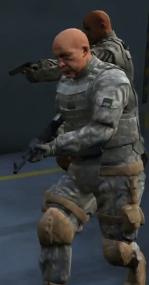 Archivo:Ejército GTA V.png