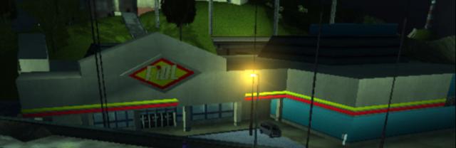 Archivo:FIDL GTA LCS.png