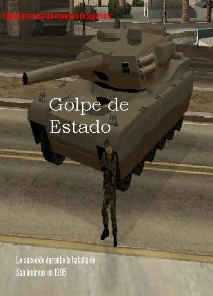 Archivo:GolpedEstado.png