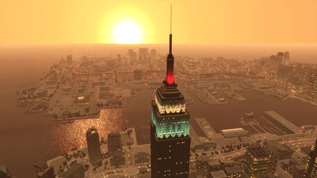 Archivo:Liberty City GTA IV.JPG