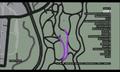 Miniatura de la versión de 18:56 23 sep 2015