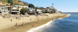 Visit Los Santos & Blaine County - Header 15