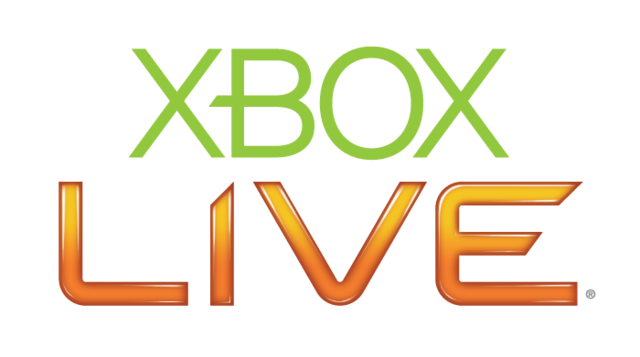 Archivo:Xbox-live.png