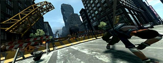 Archivo:¡Explosiones! (LT).png