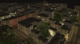 Calton Heights.png