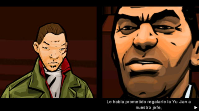 Archivo:Kenny Lee5.png