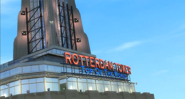 Archivo:Cartel de la Rotterdam Tower-GTA TBOGT.png