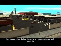 GTA SA GRay Imports 3