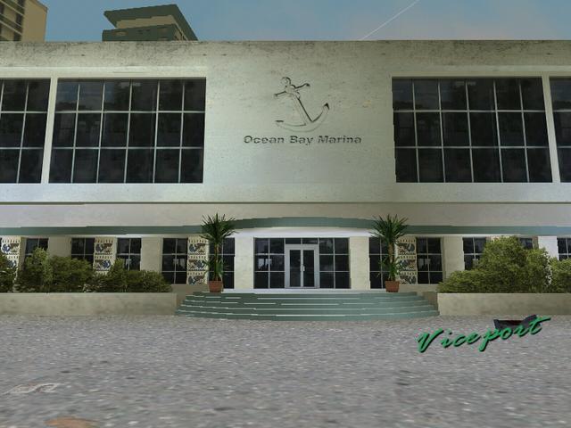 Archivo:Ocenan bay marina.png