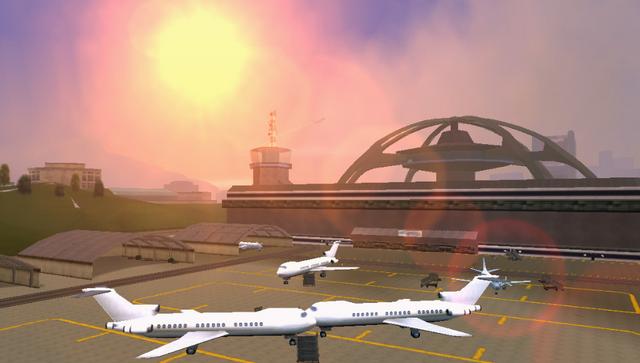 Archivo:Aeropuerto Francis LCS.png
