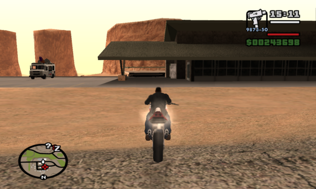 Archivo:GTA SA SU56.png