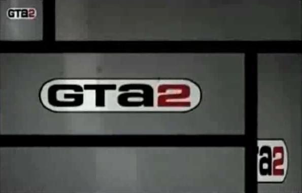 Archivo:Grand Theft Auto 2 The Movie - Logotipo de GTA 2.PNG