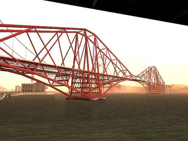 Archivo:Puente kincaid.jpg