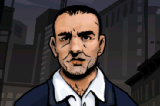 Archivo:Traficante mafia.PNG