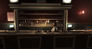 Club Perestroika - Bar (IV)
