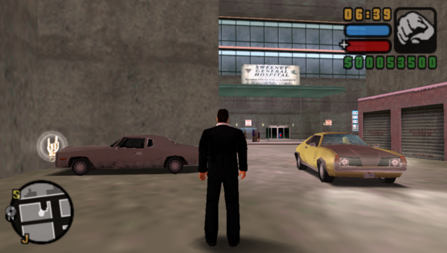 Archivo:GTA LCS - Paquete oculto 023.png