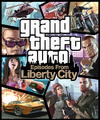 Grand Theft Auto Episodes From Liberty City.png
