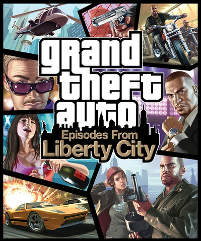 Archivo:Grand Theft Auto Episodes From Liberty City.png