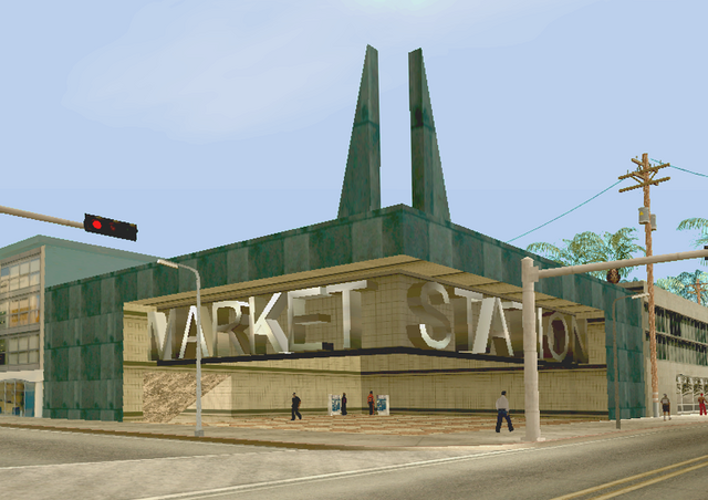 Archivo:Market Station.png