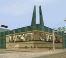 Market Station