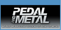 Pandmcycles.com