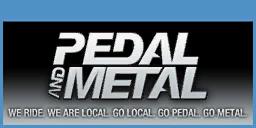 Archivo:Ad pandmcycles comout.png