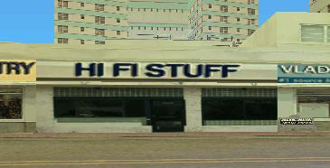 Archivo:Hi Fi Stuff gta vc.png