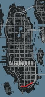 Archivo:Algonquin1.jpg
