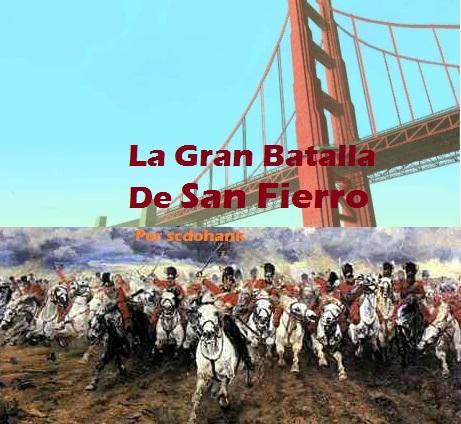 Archivo:Batallasanfierro.jpg