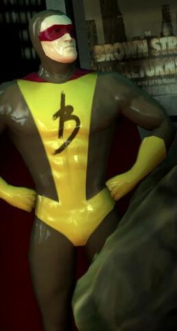Archivo:Brown Streak en GTA TBOGT.jpg