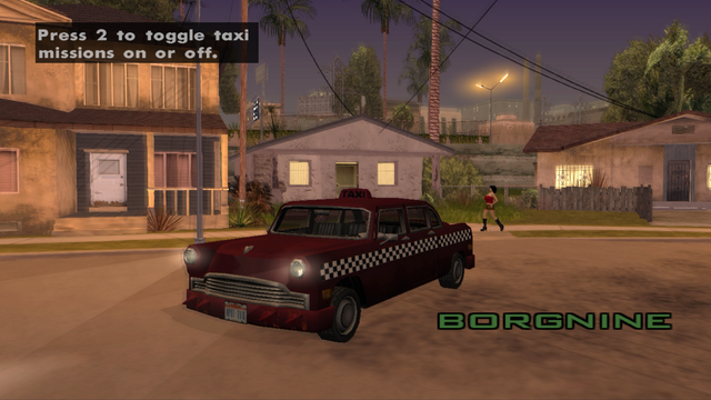 Archivo:GTA San Andreas Beta Borgnine.png