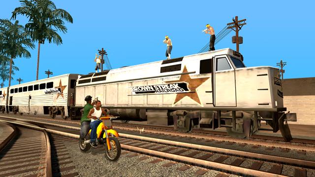 Archivo:Noticias GTA San Andreas iOS2.png
