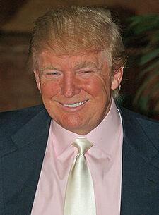 -Donald Trump.jpg