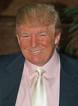 Archivo:-Donald Trump.jpg
