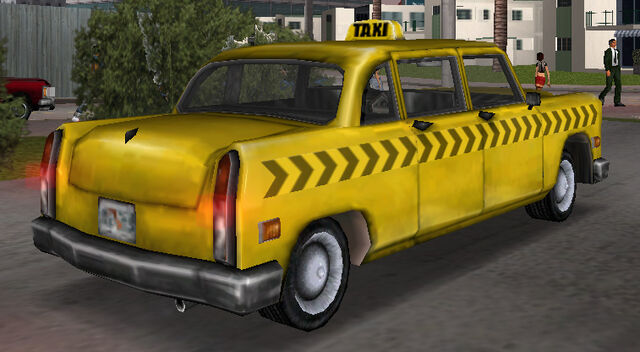 Archivo:Cabbie-GTAVCatras.jpg