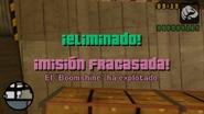 ExplosionAABfracasada-VCS