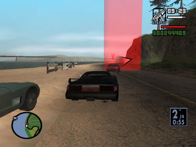 Archivo:GTA SA Badlands B - Carrera 6.PNG