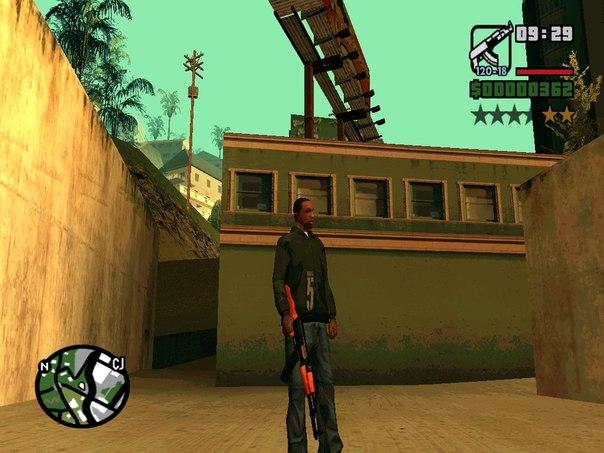 Archivo:GTA San Andreas Beta AK47.jpg