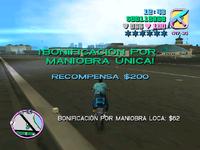 GTA VC Salto 36D