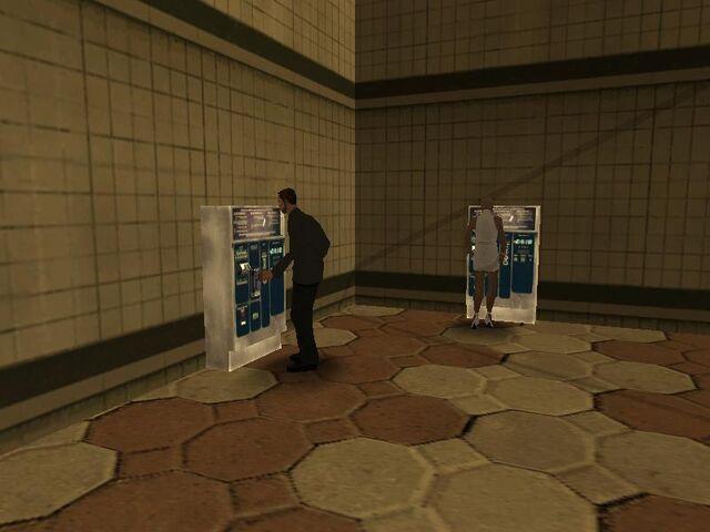 Archivo:Market Station 1.jpg