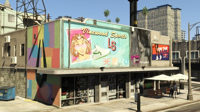 Archivo:Vinewood Sports Hawick.png