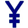Miniatura de la versión de 22:38 3 dic 2009