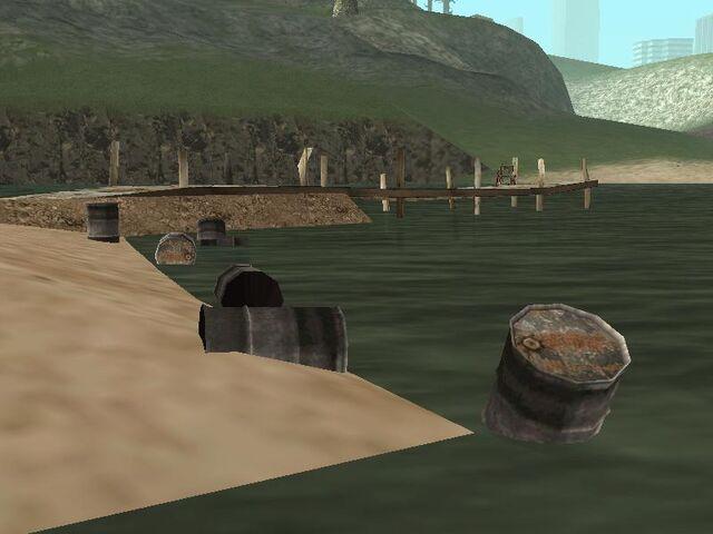 Archivo:'s Lagoon.jpg